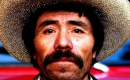 La Bamba - Free MP3 Instrumental - Mexican Traditional - Karaoke Version