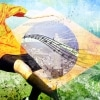 Karaoké La La La (Brazil) Shakira