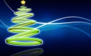 Christmas Tree - Instrumental MP3 Karaoke - Lady Gaga