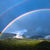 Karaoké Somewhere Over The Rainbow Leona Lewis