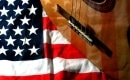 American Pie - Karaoké Instrumental - Don McLean - Playback MP3