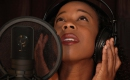 Man in the Mirror - Karaoke Strumentale - Keke Palmer - Playback MP3