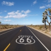 Karaoké Get Your Kicks On Route 66 Bing Crosby
