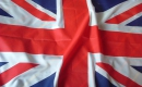 God Save the Queen - Gratis MP3 Instrumenteel - Nationaal volkslied  - Karaoke Versie