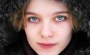 Dans les yeux d'Emilie - Karaoké Instrumental - Hélène Ségara - Playback MP3