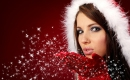 Shake Up Christmas - Instrumental MP3 Karaoke - Train