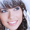Karaoké Let It Snow! Let It Snow! Let It Snow! Martina McBride