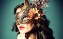 Karaoke de Mistaken Identity - Delta Goodrem - MP3 instrumental