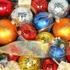 Karaoké Happy Holiday / The Holiday Season Andy Williams