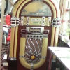 Karaoké Jukebox In My Mind Alabama