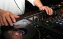 Da' Dip - Instrumental MP3 Karaoke - Freak Nasty