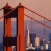 Karaoké I Left My Heart In San Francisco Dean Martin