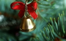 Jingle Bells - Gratis MP3 Instrumenteel - Kerstmis Lied - Karaoke Versie