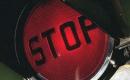 I Just Wanna Stop - Instrumental MP3 Karaoke - Gino Vannelli