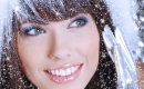 Let It Snow! Let It Snow! Let It Snow! - Instrumental MP3 Karaoke - Martina McBride