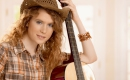 Redneck Girl - Instrumental MP3 Karaoke - The Bellamy Brothers