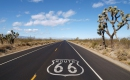 Route 66 - Instrumental MP3 Karaoke - George Benson
