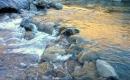 I Follow Rivers - Lykke Li - Instrumental MP3 Karaoke Download