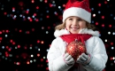Have Yourself a Merry Little Christmas - Instrumental MP3 Karaoke - Luther Vandross