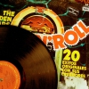 The Loco-Motion Karaoke Grand Funk Railroad