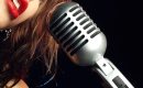 Young & Beautiful - Karaoke Strumentale - Lana Del Rey - Playback MP3