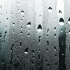 Raindrops Keep Falling on My Head Karaoke Engelbert Humperdinck