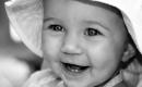 Smile - Instrumental MP3 Karaoke - Robert Downey, Jr.