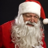 Karaoké I Saw Mommy Kissing Santa Claus John Mellencamp