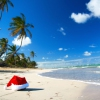 Christmas Island Karaoke Jimmy Buffett