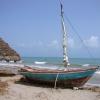 Karaoké Seemann, deine Heimat ist das Meer Andrea Berg