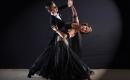 Le Plus Beau Tango du monde - Backing Track MP3 - Alibert - Instrumental Karaoke Song
