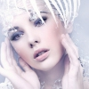 A Whiter Shade of Pale Karaoke Sarah Brightman