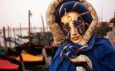 Venise pour l'éternité - Instrumental MP3 Karaoke - Hervé Vilard