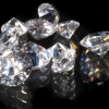 Karaoké Diamonds Are A Girl's Best Friend Marilyn Monroe