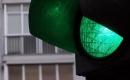 Green Lights - Instrumental MP3 Karaoke - Aloe Blacc