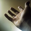 Karaoké Take My Hand Picture This