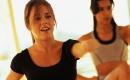 1 2 3 4 - Instrumental MP3 Karaoke - Feist