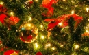 Deck The Halls - Playback MP3 Gratuit - Chant de Noël - Version Karaoké