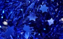 blue christmas instrumental mp3 karaoke elvis presley - Blue Christmas Karaoke
