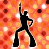 Jive Talkin' (Fred Falke Remix) Karaoke Saturday Night Fever (The New Musical)