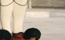 Acropolis Adieu - Karaoké Instrumental - Mireille Mathieu - Playback MP3