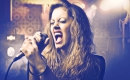 Empire - Ella Henderson - Instrumental MP3 Karaoke Download