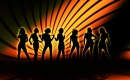 Karaoke de Six - Six (musical) - MP3 instrumental