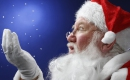 Santa Claus Is Coming to Town - Karaoke backingtrack MP3 - Andrea Bocelli