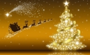 Santa Claus Is Coming to Town (live) - Karaoké Instrumental - Michael Bublé - Playback MP3