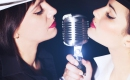 I Kissed a Girl - Postmodern Jukebox - Instrumental MP3 Karaoke Download