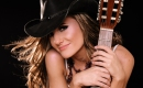 Karaoke de Little Sister - Dwight Yoakam - MP3 instrumental