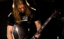 The Unforgiven III - Karaoké Instrumental - Metallica - Playback MP3