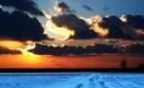 1000 Miles Away - Karaokê Instrumental - Hoodoo Gurus - Playback MP3