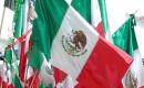 Mexico - Instrumental MP3 Karaoke - Les Humphries Singers